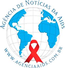 AGÊNCIA DE NOTÍCIAS DA AIDS - WWW.AGENCIAAIDS.COM.BR