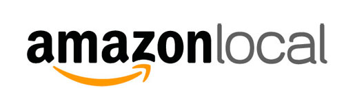 AMAZON LOCAL - COMPRAS COLETIVAS DO AMAZON.COM