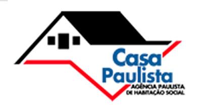 CASA PAULISTA - HABITAÇÃO, AGÊNCIA PAULISTA - WWW.HABITACAO.SP.GOV.BR