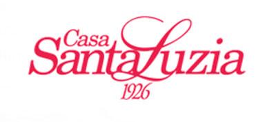 CASA SANTA LUZIA - EMPÓRIO, SITE: WWW.SANTALUZIA.COM.BR