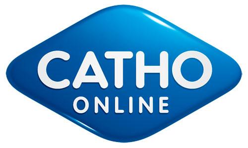 CATHO ONLINE, EMPREGOS, VAGAS - WWW.CATHO.COM.BR