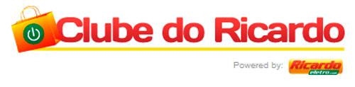 CLUBE DO RICARDO ELETRO - CLUBE DE OFERTAS - WWW.CLUBEDORICARDO.COM.BR