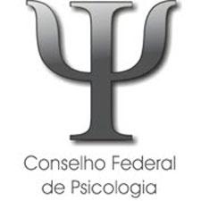 CONCURSO CFP 2011 - EDITAL E INSCRIÇÕES - CONSELHO FEDERAL DE PSICOLOGIA