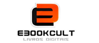 EBOOKCULT - LIVROS, EBOOKS, BIBLITECA DIGITAL - WWW.EBOOKCULT.COM.BR