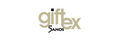 GIFT EXPRESS - PRESENTES ONLINE, DECORAÇÃO - WWW.GIFTEXPRESS.COM.BR