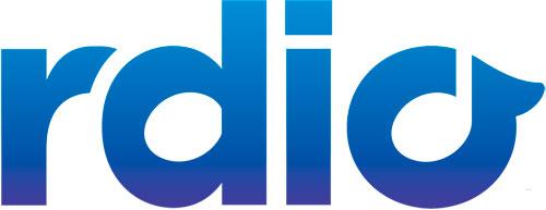 OI RDIO - MÚSICAS ONLINE - WWW.OIRDIO.COM.BR