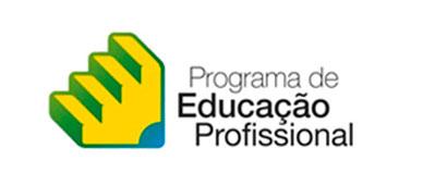 PEP 2012 INSCRIÇÕES, CURSOS, EDITAL, MG - PROGRAMA DE EDUCAÇÃO PROFISSIONAL
