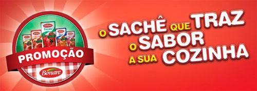 PROMOÇÃO BONARE 2011 - WWW.GOIASVERDE.COM.BR