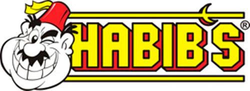 PROMOÇÃO MASTERCARD HABIB'S - WWW.NAOTEMPRECO.COM.BR/HABIBS
