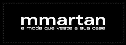WWW.PROMOCAOCIELO.COM.BR/MMARTAN - PROMOÇÃO MMARTAN E CIELO