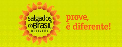 SALGADOS DO BRASIL, DELIVERY, PEDIDOS - WWW.SALGADOSDOBRASIL.COM