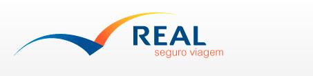 SEGURO VIAGEM - REAL VIAGENS - WWW.SEGUROVIAGEM.SRV.BR