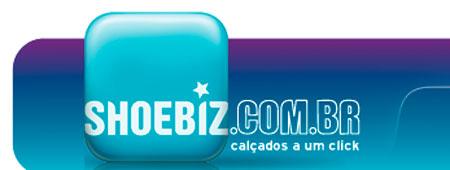 SHOE BIZ - CALÇADOS, BOTAS, SANDÁLIAS, LOJAS - WWW.SHOEBIZ.COM.BR
