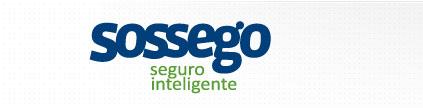 SOSSEGO - SEGURO INTELIGENTE - WWW.SOSSEGO.COM.BR