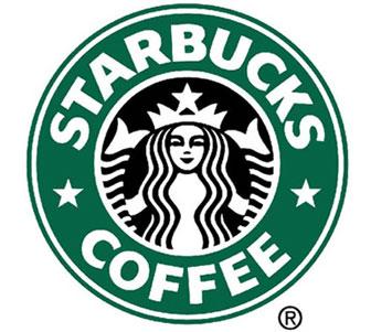 STARBUCKS COFFEE BRASIL - WWW.STARBUCKS.COM.BR
