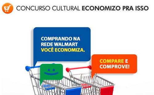WALMART MENOR PREÇO - ECONOMIZO PRA ISSO - WWW.WALMARTMENORPRECO.COM.BR