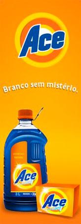 WWW.ACETODOBRANCO.COM.BR - MISTÉRIO ACE DO SUTIÃ