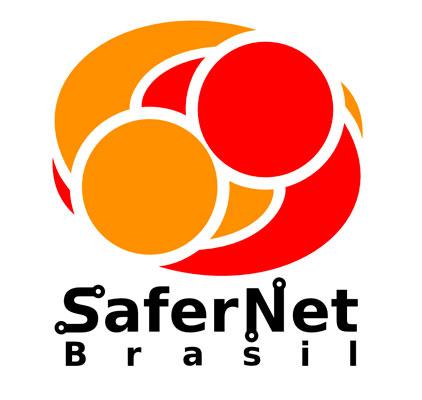 WWW.DENUNCIE.ORG.BR - SAFERNET BRASIL - DENUNCIAS DE CRIMES NA INTERNET