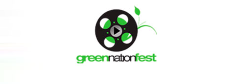 WWW.GREENNATIONFEST.COM.BR - GREEN NATION FESTIVAL