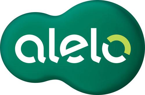 ALELO SALDO, EXTRATO, ALIMENTAÇÃO, CONSULTA - WWW.ALELO.COM.BR