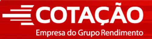 COTAÇÃO - CÂMBIO E TURISMO - WWW.COTACAO.COM.BR