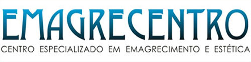 EMAGRECENTRO - EMAGRECER EM SEMANAS, FITNESS - WWW.EMAGRECENTRO.COM.BR