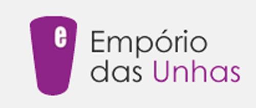 EMPÓRIO DAS UNHAS - LOJAS, CATALOGO - WWW.EMPORIODASUNHAS.COM.BR