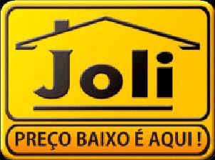 JOLI - MATERIAIS DE CONSTRUÇÃO, PISOS E AZULEJOS - WWW.JOLI.COM.BR