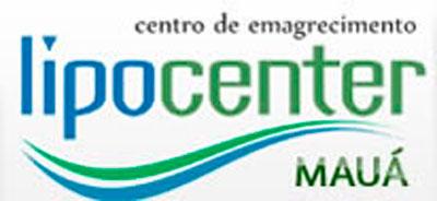 LIPOCENTER MAUÁ - CENTRO DE EMAGRECIMENTO - WWW.LIPOCENTERMAUA.COM.BR