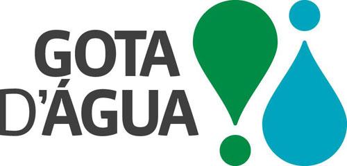 MOVIMENTO GOTA D'ÁGUA - WWW.MOVIMENTOGOTADAGUA.COM.BR