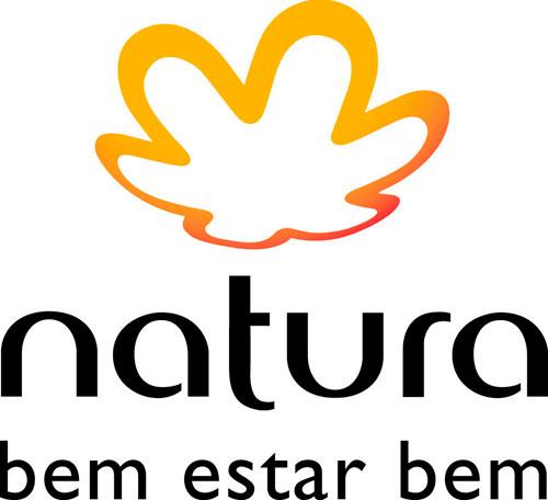 NATURA CONSULTORIA - PEDIDOS ONLINE, LOGIN, TELEFONE