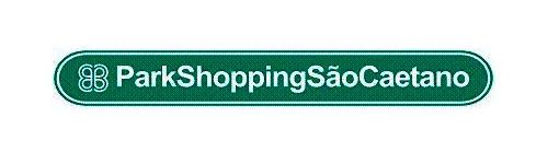 PARK SHOPPING SÃO CAETANO - WWW.PARKSHOPPINGSAOCAETAO.COM.BR