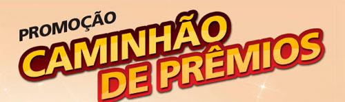 PROMOÇÃO CAMINHÃO DE PRÊMIOS LOJAS ESPLANADA - WWW.SEJAVOCESPLANADA.COM.BR