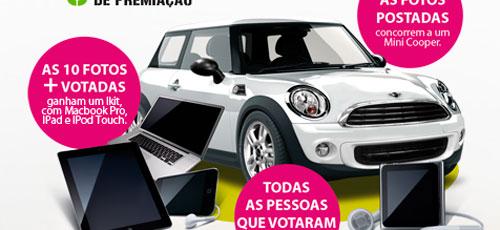 PROMOÇÃO NOVO RIDER - WWW.PROMOCAORIDER.COM.BR