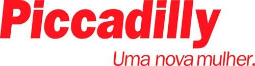 PROMOÇÃO PICCADILLY 2011 - WWW.TODODIAUMANOVAMULHER.COM.BR