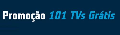 PROMOÇÃO TIM 2012 - TVS GRÁTIS E PRÊMIOS