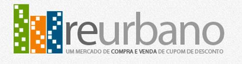 REURBANO - CUPONS DE COMPRAS COLETIVAS - WWW.REURBANO.COM.BR
