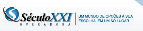 SÉCULO XXI - PACOTES, HÓTEIS, CRUZEIROS - WWW.SECULOXXI.COM.BR