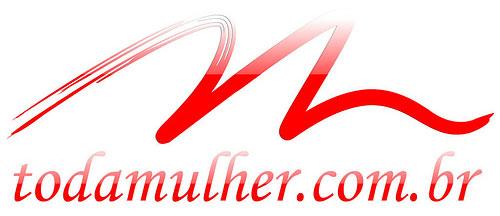 TODA MULHER BOLSAS - WWW.TODAMULHER.COM.BR
