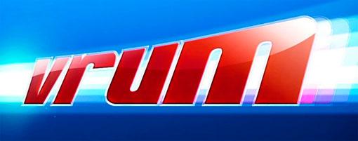 VRUM CARROS, CLASSIFICADOS, DICAS, TV - WWW.VRUM.COM.BR