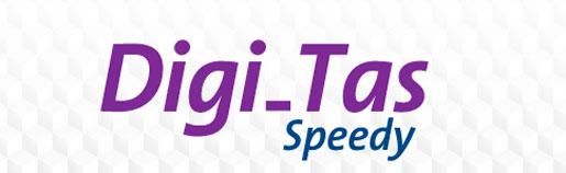 WWW.TELEFONICA.COM.BR/DIGI_TAS - PROGRAMA DIGI_TAS SPEEDY