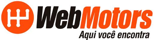 WWW.WEBMOTORS.COM.BR - COMPRA E VENDA DE CARROS, MOTOS, CAMINHÕES