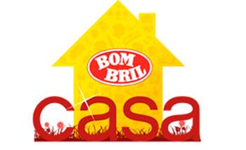 WWW.CASABOMBRIL.COM.BR - CURSOS, PROJET SOCIAL - CASA BOMBRIL