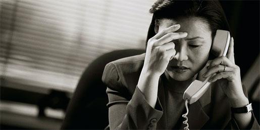 DIETA PARA REDUZIR O CANSAÇO - ALIMENTOS PARA ACABAR COM O STRESS DO DIA-A-DIA