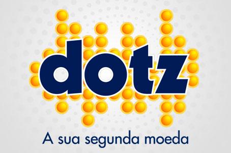 DOTZ BB, CATÁLOGO DE PRÊMIOS, BANCO DO BRASIL, PONTOS - WWW.DOTZ.COM.BR