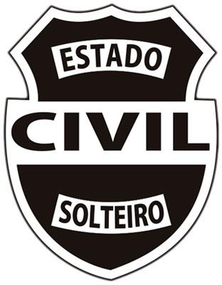 GUIA DE FÉRIAS PARA SOLTEIROS - VIAGENS PARA SOLTEIROS