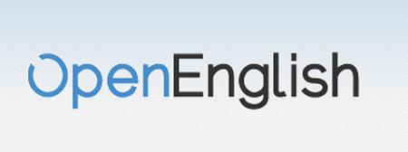 OPEN ENGLISH - ESTUDAR INGLÊS ONLINE - WWW.OPENENGLISH.COM
