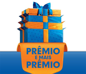 PROMOÇÃO PRÊMIO E MAIS PRÊMIO - WWW.ANGELONI.COM.BR