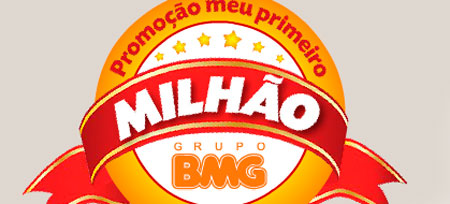 PROMOÇÃO QUERO UM MILHÃO - WWW.QUERO1MILHAO.COM.BR