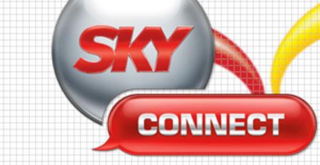 PROMOÇÃO SKY CONNECT - WWW.CONNECT.SKY.COM.BR